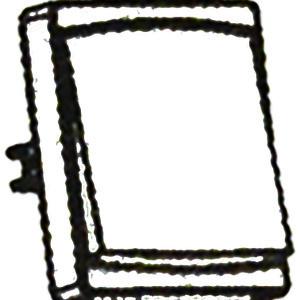 Produits blancs composables IP55 saillie OUES05 BLANC.jpg