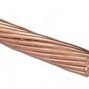 CCN10-CCN120 cable-cuivre-nu.jpg