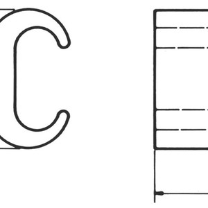 Borne de dérivation en forme de C schema.jpg