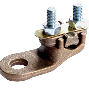 Cosse à plage ronde et raccords à serrage mécanique (2).jpg