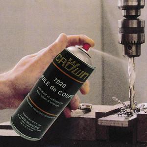 huile de coupe 2.jpg