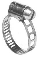 Colliers Serflex royal largeur 5 mm