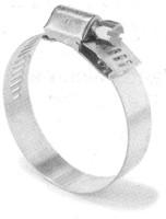 Colliers Serflex royal largeur 14 mm