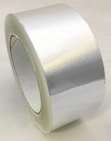 Ruban aluminium adhésif