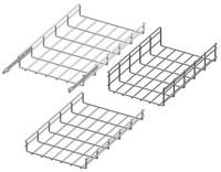 fil standard et auto-éclissable