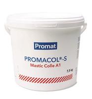 Promacol-S