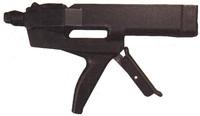 Pistolet pour cartouche de mousse coupe feu en 400 ml