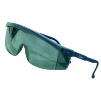 Lunette de Protection anti reflet NOIR