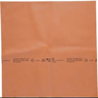 Couverture Protection 1000 V