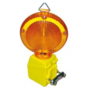 lampe-de-chantier-clignotante-automatique-avec-fixation-taliaplast-500203.jpg