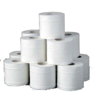 Rouleaux de papier hygiénique papier-hygienique-120x1-rlx.jpg