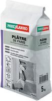 Plâtre fin de Paris 5 Kg