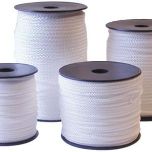 Corde nylon.jpg
