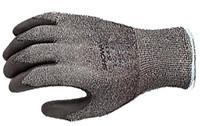 Gant de précision anti-coupure