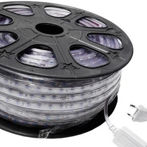 BOBINE LED 50M 1.jpg