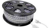 Bobine LED de 50 mètres