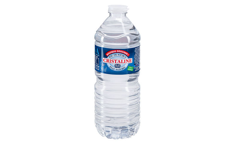 eau 50 cl.jpg