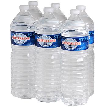 eau 1.5 litre.png