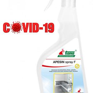 Spray désinfectant APESIN F 750 ml spray-desinfectant-apesin-f-sans-rincage-a-base-d-alcool-spray-750ml.jpg