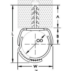Flexi Clip Attache conduit 6.jpg
