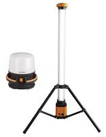Projecteur LED 360°