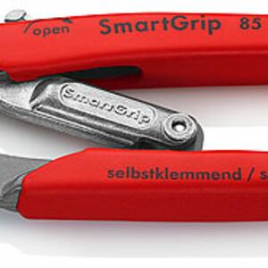 Pince multiprises automatique 8501250-00-1.jpg