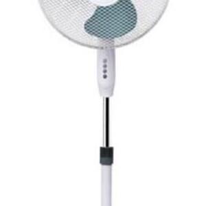 Ventilateur sur pied ventilateurs 1.jpg