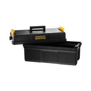Caisse à outils avec marchepied intégré FMST81083-1_4.jpg