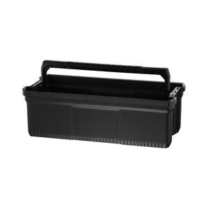 Caisse à outils avec marchepied intégré FMST81083-1_5.jpg