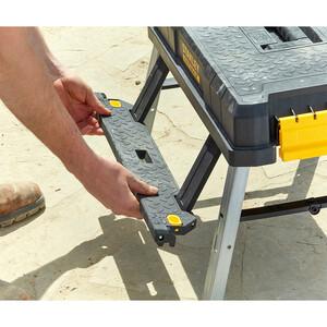 Caisse à outils avec marchepied intégré FMST81083-1_A12.jpg