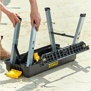 Caisse à outils avec marchepied intégré FMST81083-1_A13.jpg