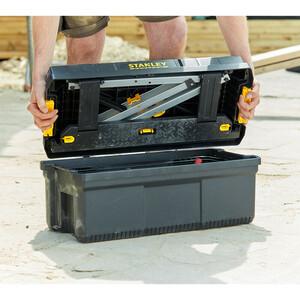 Caisse à outils avec marchepied intégré FMST81083-1_A15.jpg