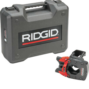 RIDGID-2.jpg