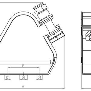 Colliers LDAL HURON HURON dimensions.jpg