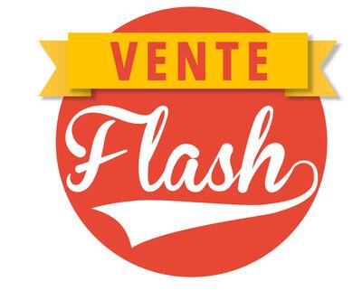 vente-flash (2).jpg