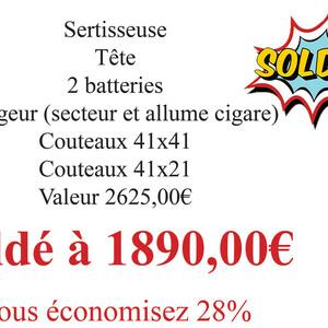COUPE RAIL SOLDÉ texte solde ridgid.jpg