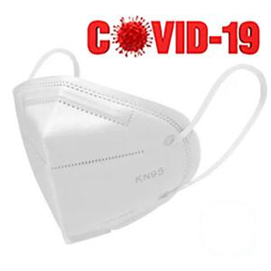 Masque protection respiratoire KN95 GB2626-2006/FFP2 masque-protection-ffp2-kn-95 1.jpg