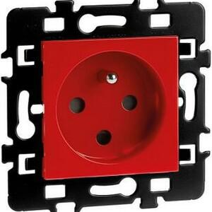 Prise 2P+T rouge détrompée EUR'OHM 61862 esprit62.jpg