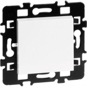 Poussoir à fermeture (contact NO) EUR'OHM 61802 esprit02.jpg