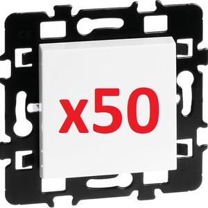 Va et Vient x50 pièces, Pack chantier EUR'OHM 61809 esprit09.jpg